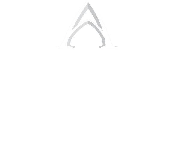 Arcadia on the River