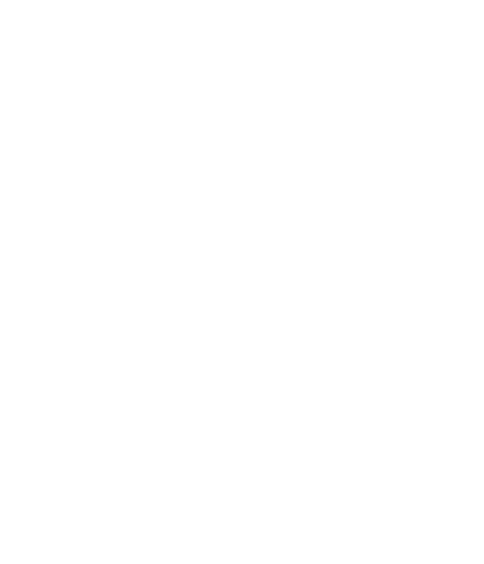 Live on the river and don't forget your kayak and canoe. We have the space.